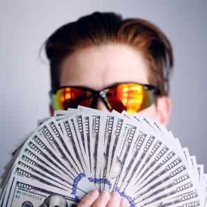 住宅ローンの「頭金」を払うメリットとデメリットを解説します