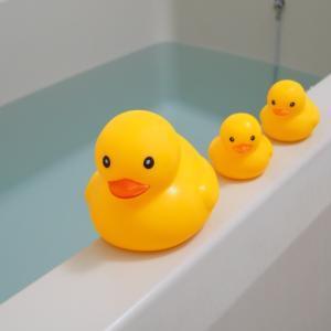 【後悔しない家づくり】我が家のお風呂の失敗談と成功例