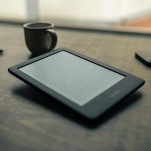WordだけでOK!Kindle原稿の作り方(初期設定~目次作成編)