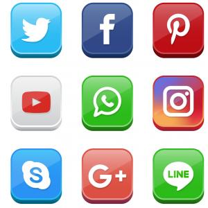 【見込み客を増やそう】ブログに公式LINEバナーを貼りつける方法
