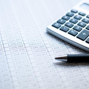 【米国株】保有株の決算発表時期