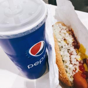 コストコのホットドッグを徹底ガイド!カロリーやソーセージの秘密