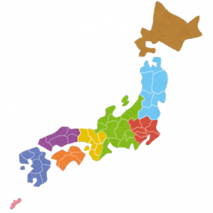 卓球の強豪高校を紹介(九州地方、沖縄女子編)