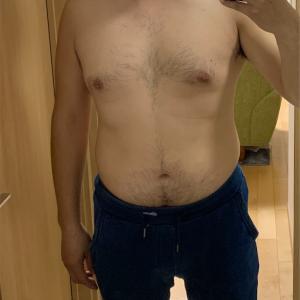 ダイエットや筋トレ効果でる期間?