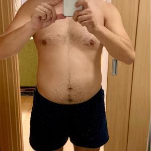ダイエット二日目本当に痩せることがでにるのか?