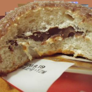 ◆ヤマザキ 「冷やして食べるメロンパン」 ◆