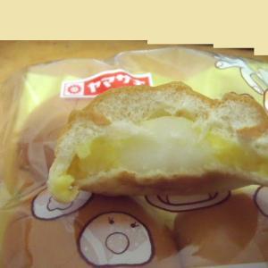 ◆ヤマザキ 「クリームもっち」 ◆