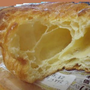 ◆ヤマザキ 「バターフレーキ」 ◆