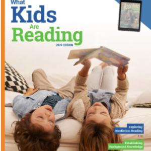 小学生の平均読書量
