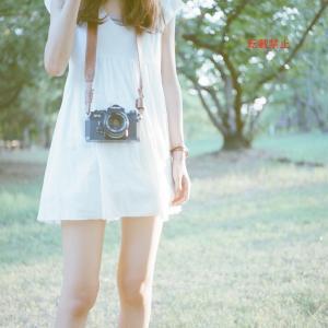 カメラが欲しい 富士フイルム XS-10が欲しい
