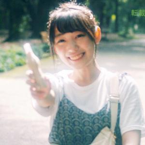 まさに大どんでん返し 石橋貴明さんと鈴木保奈美さんが離婚