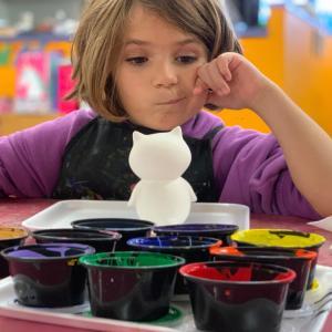幼稚園、保育園の入園準備はいつから?費用を抑えながら揃えるコツ。