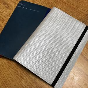 スマホ社会でも手帳を使うメリットは?