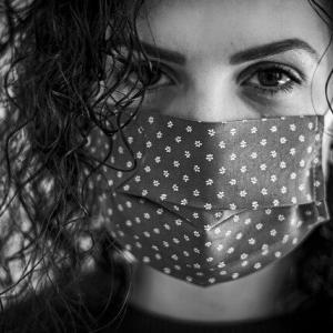 【 必見 】新型コロナウイルスの予知映画【 未来が分かる 】