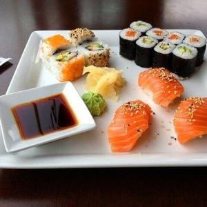 【 GoToEat 】無限にくら寿司を食べれちゃう方法【 ゴートゥーイート 】