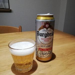 旦那さんおすすめノンアルコールビール
