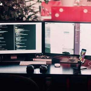 【在宅勤務】作業効率を飛躍的に高めるPC周辺機器