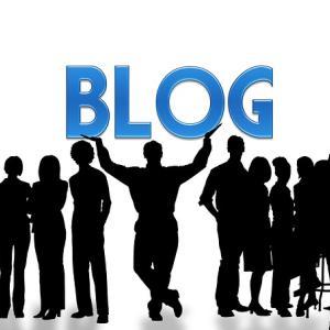 ブログで稼げない人の特徴ワースト5が的確すぎる!仕事・投資にも通じる事!