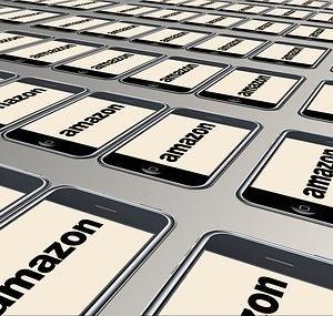 【2020年5月】Amazon無料体験サービス11選