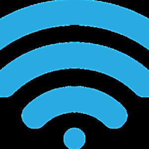 wifiが不安定。もしかしたら寿命かもしれません。