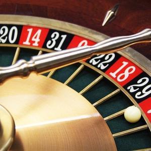 今から日経平均株価を売るのはギャンブルか?