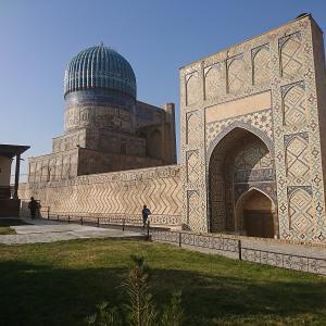 ウズベキスタン投資のメリットとデメリット