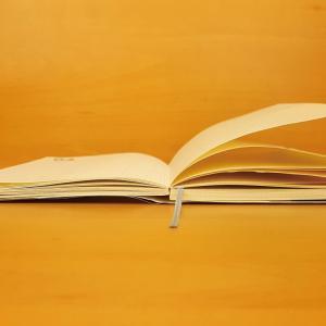 ちきりんさんのリノベ本を読みました【注文住宅は共同プロジェクト】