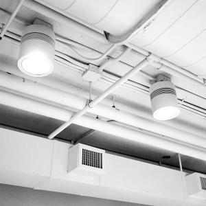 ダクト式第1種換気システムのダクト汚れ問題を解消する方法