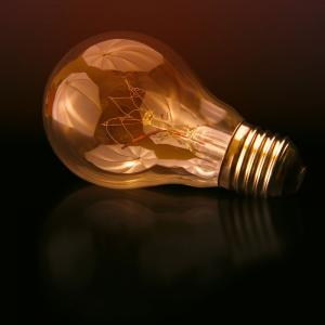 【HEAT20 G2 (6地域)】1年間の光熱費を公開【2020年度版】