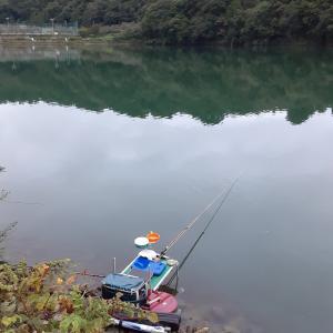 9/27(日) 上野原