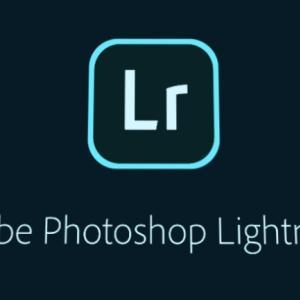 【Lightroom】使い方解説!誰でも簡単に、インスタお洒落加工♪