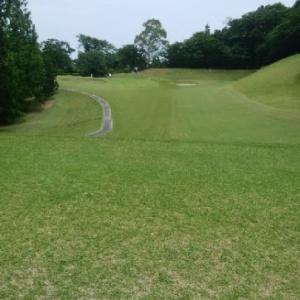 「パー」か「ダボ」かのゴルフ