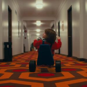 『ドクター・スリープ』の感想とあらすじ。みんな大好きオーバールックホテル。こわくないよ【ネタバレあり】