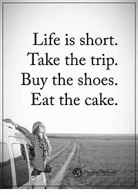 Life is short....冠詞の力