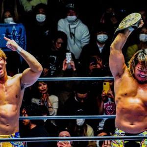 新日本プロレスの軍団ユニット所属選手一覧と相関図2020最新版 初心者向け歴史や画像まとめ#njpw