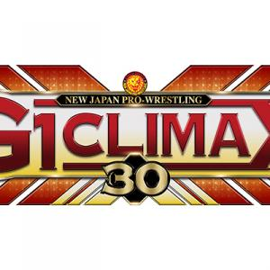 G1クライマックス2020の日程と出場選手一覧!みんなの優勝予想は?
