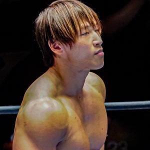 G1札幌は飯伏幸太vsジェイホワイトより「メインはみのるタイチ」の声