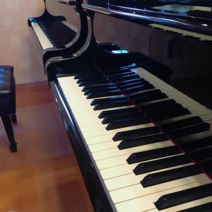 新年度を迎えて思うこと〜群馬県伊勢崎市ピアノ教室・矢島音楽教室