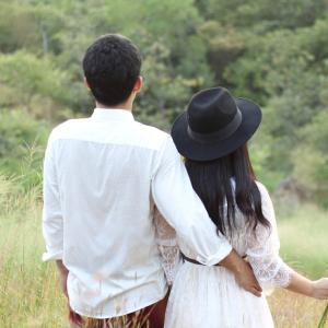 不倫相手の人間性や気持ちを読み解く!結婚の可能性は低いと考えるのが賢明
