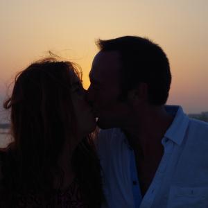 不倫相手と結婚してその後幸せになれるのか?不倫男との恋は錯覚の可能性大