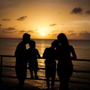 浮気をする男の特徴とそのタイミングは実に意外!妻が妊娠中でも幸せでも関係なし?