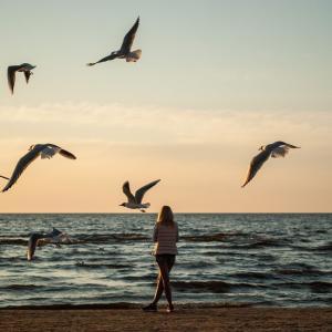 いい人なのにずっと独身でいる人は、かっこつけ過ぎて誰にも心を開いてない可能性大!