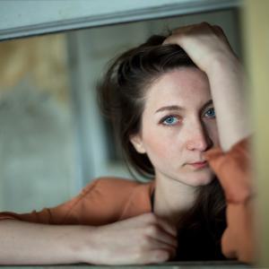 男と別れる時は何と言えばいい?フラれた男の心理【3タイプ】から導く正解の言葉とは?