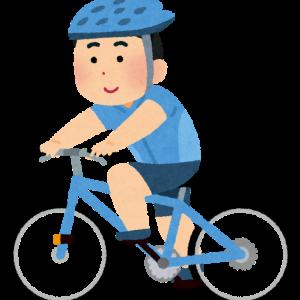 【シルバー達成】ロードバイクに乗る理由【その後は?】