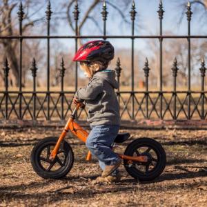 何を優先してロードバイクに乗るのか?