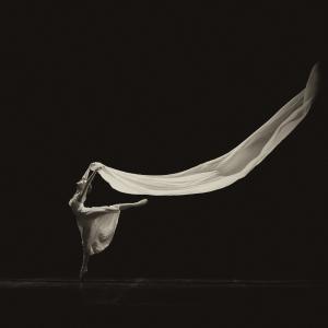 海外の舞台で踊る前にしておけば良かったこと②