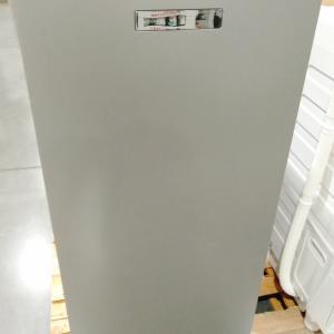 コストコ最安値の冷凍庫、実際に見に行って来ました!