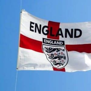 ウイイレ2021|イングランドリーグ(プレミアリーグ)1部のクラブリネーム情報まとめ【監督リネーム有】