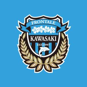 激闘のルヴァンカップ!川崎フロンターレ5発快勝!!【新システム4-3-3の魅力】
