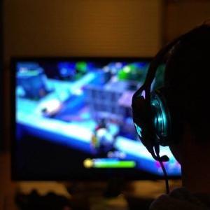 オンラインゲームにおすすめのネット回線3選【PC・PS4・Switchを遊ぼう!】